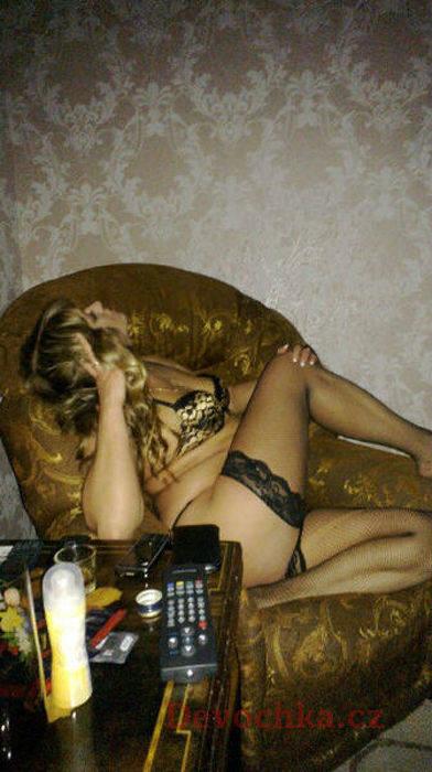 seks-podokonnike-samie-deshevie-prostitutki-anapi-vzrosluyu-blondinku